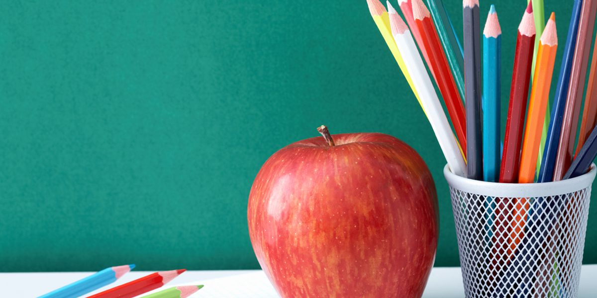 Is your school district still serving meals? Find out here.