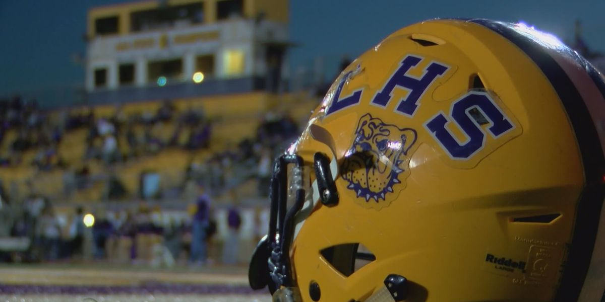 LHSAA votes to amend rule requiring students to provide social security number
