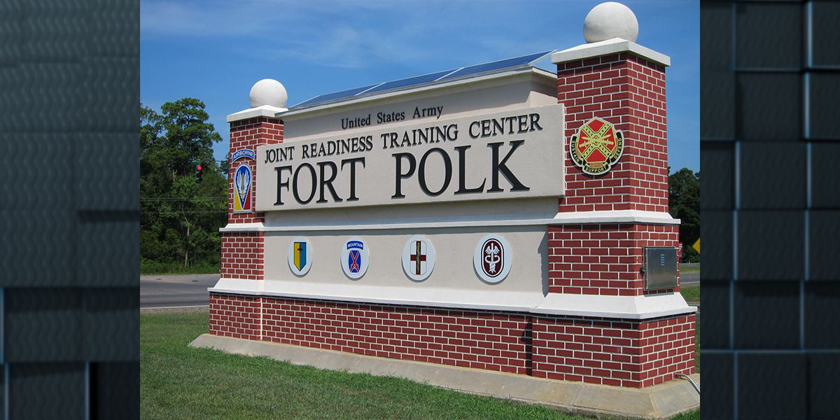 Helicopter in fatal crash at Fort Polk was on way to pick up soldier with heat-related injury