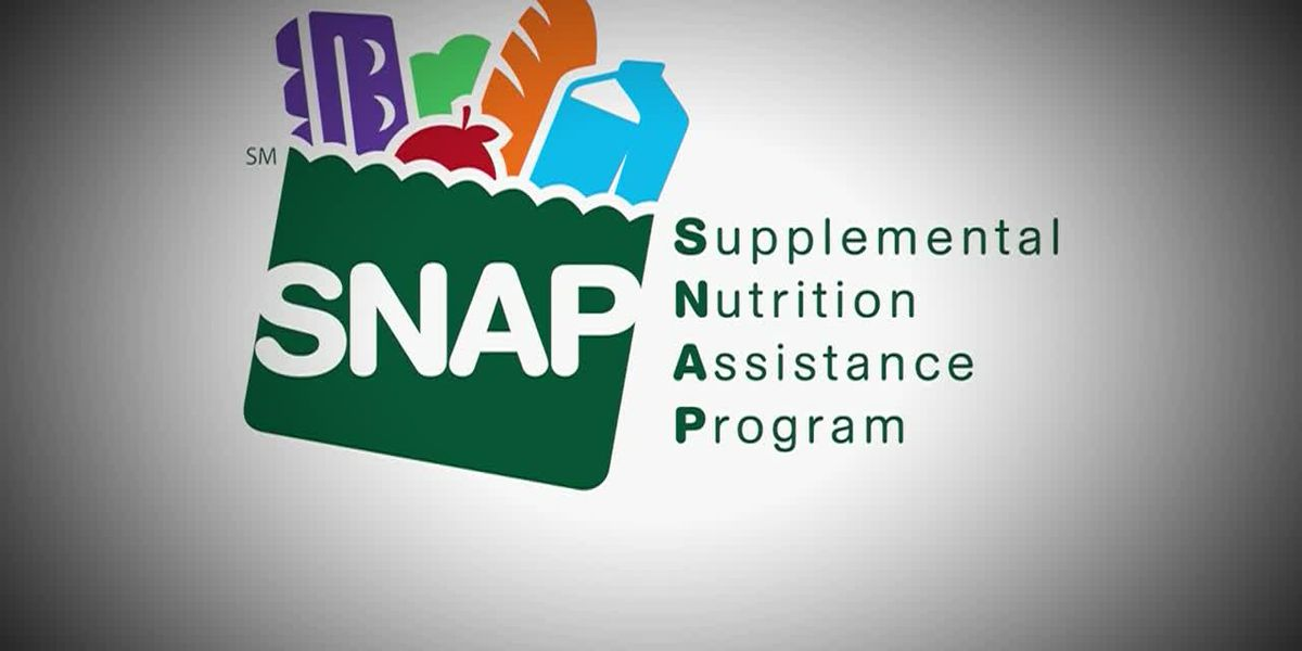 Cost of living adjustment will affect SNAP and other benefits