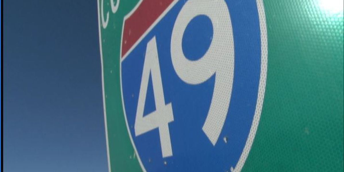 """CC to DC: I-49 inner city connector """"It's a no brainer"""""""