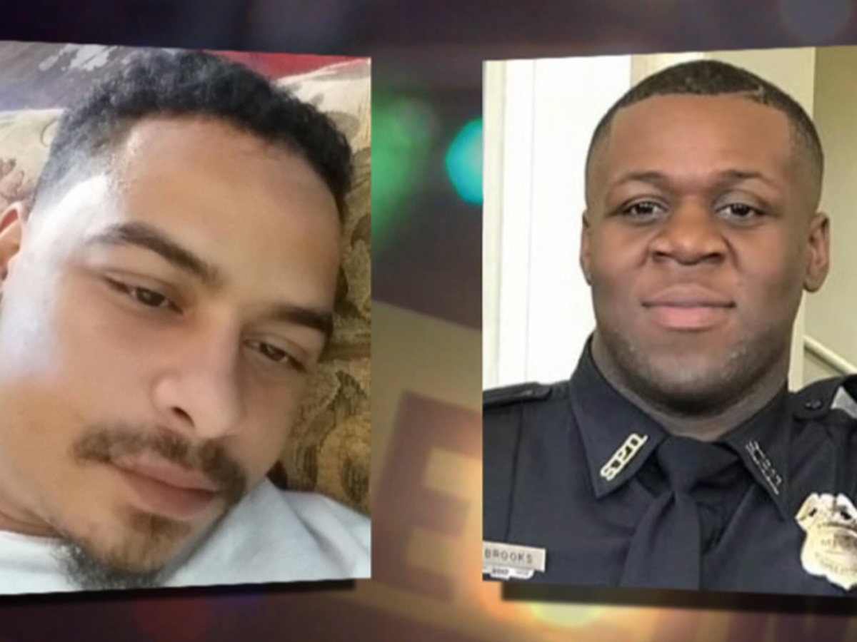 Body camera could have given answers in fatal police shooting