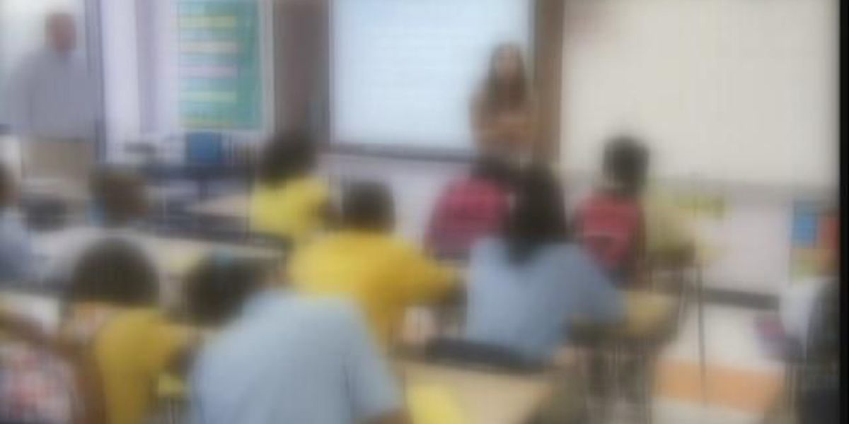 Homework Louisiana offers free tutoring for students, adult learners