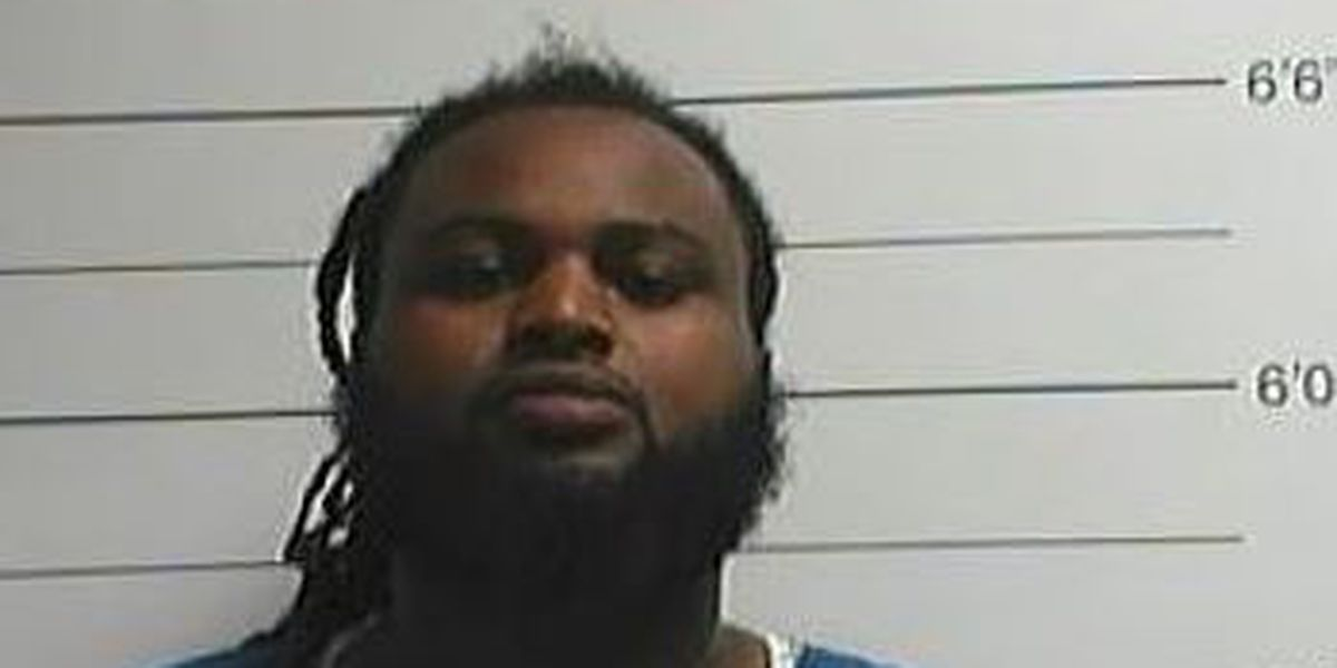 Judge will make ruling next week on whether Cardell Hayes will get out of jail on bond