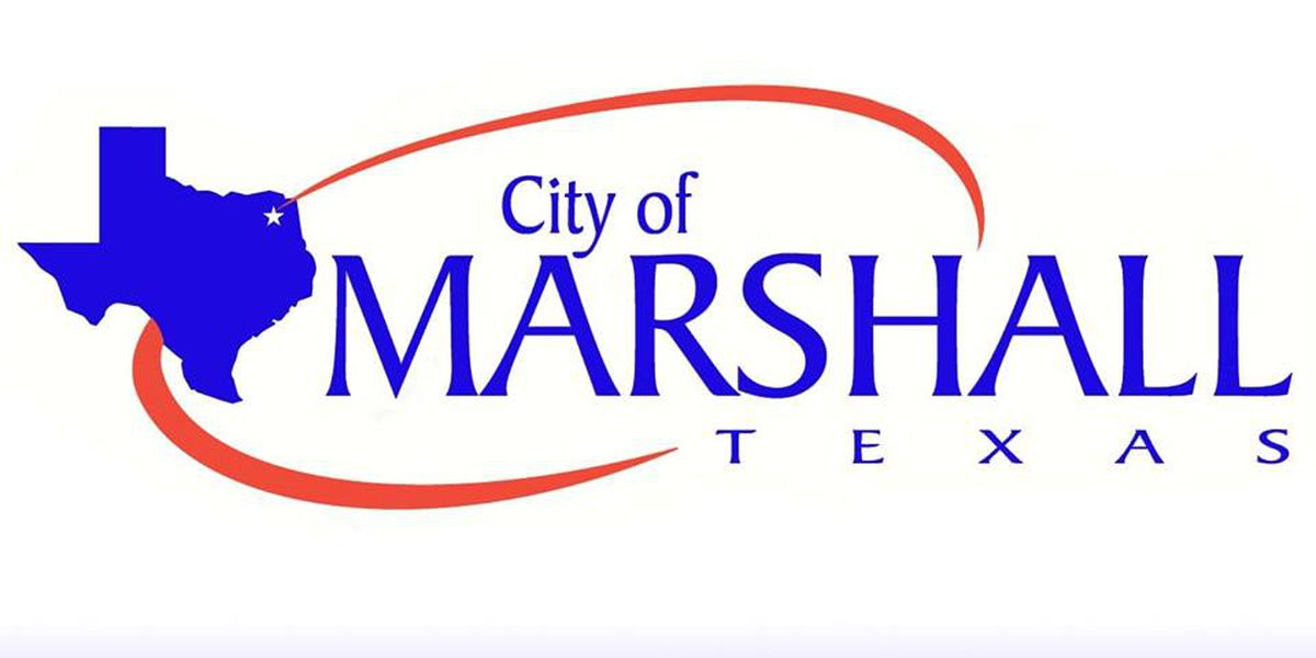 City of Marshall to begin Travis Street water main project