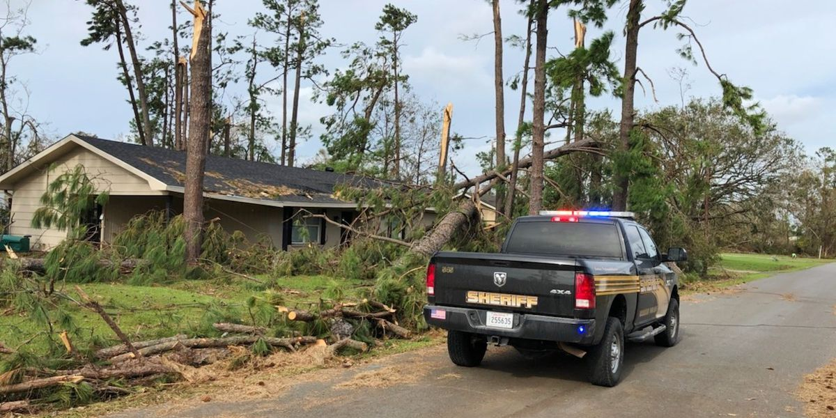 BPSO collecting supplies for Southwest Louisiana; donation centers established