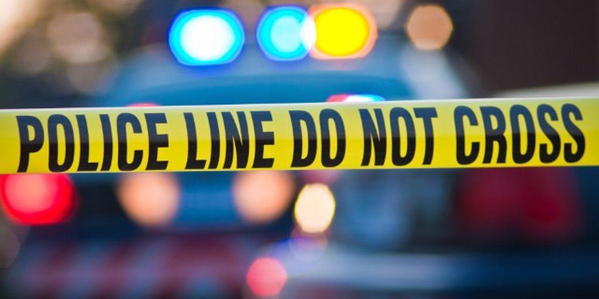 Body found under Red River Bridge in downtown Shreveport