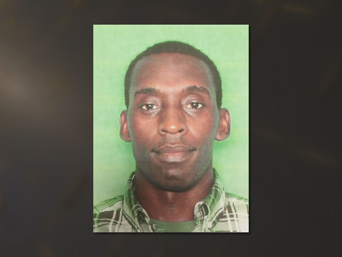 Suspect arrested in Bienville Parish bank robbery