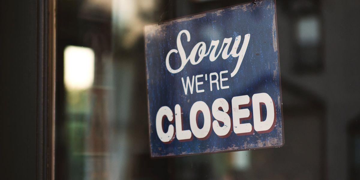 Shreveport's Sears Hometown Store announces closing