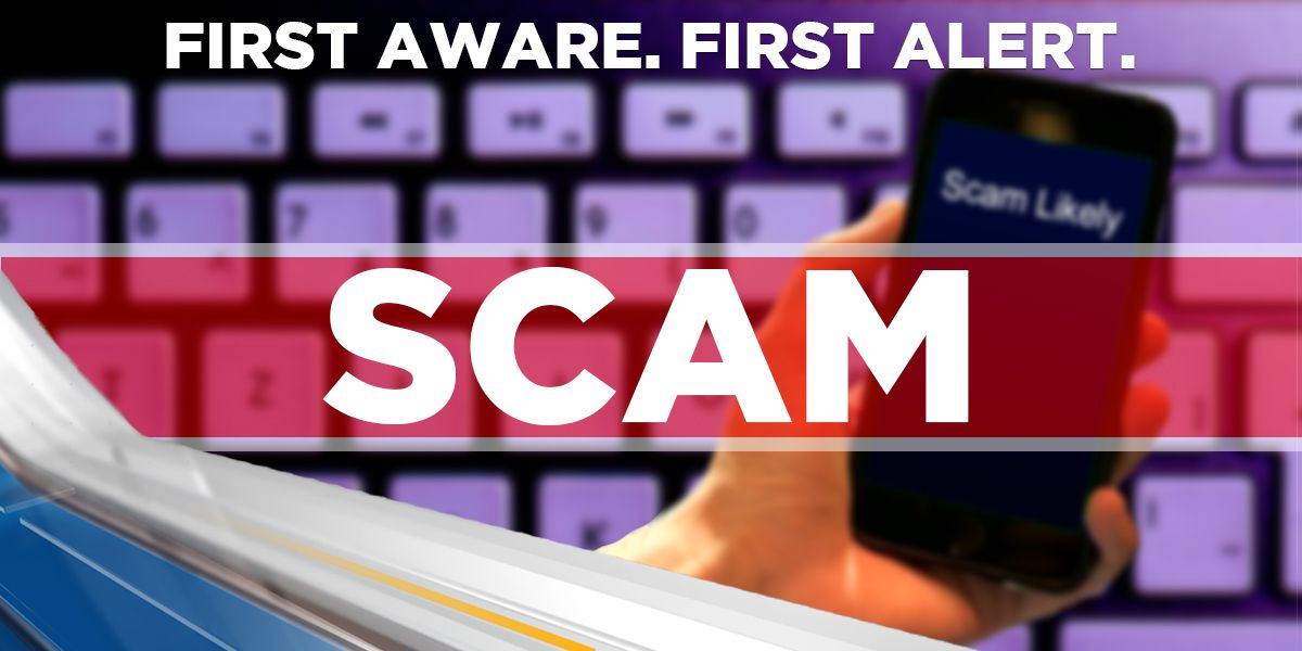 BPSO warns of phone scams requesting payment to avoid jail time