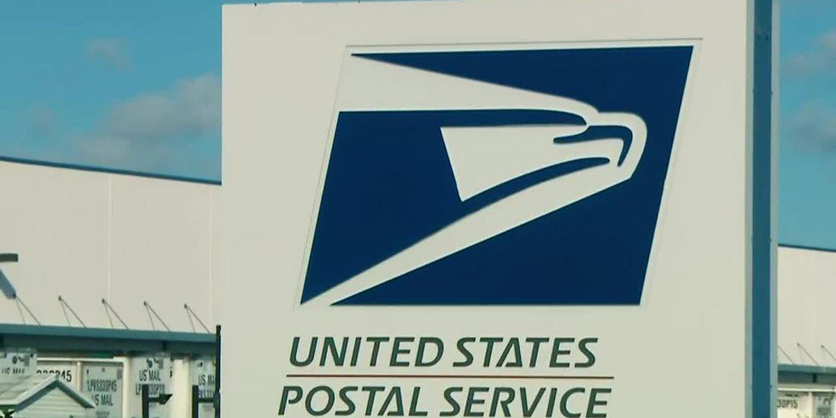 Lawmakers: Postal changes delay mail-order medicine for vets