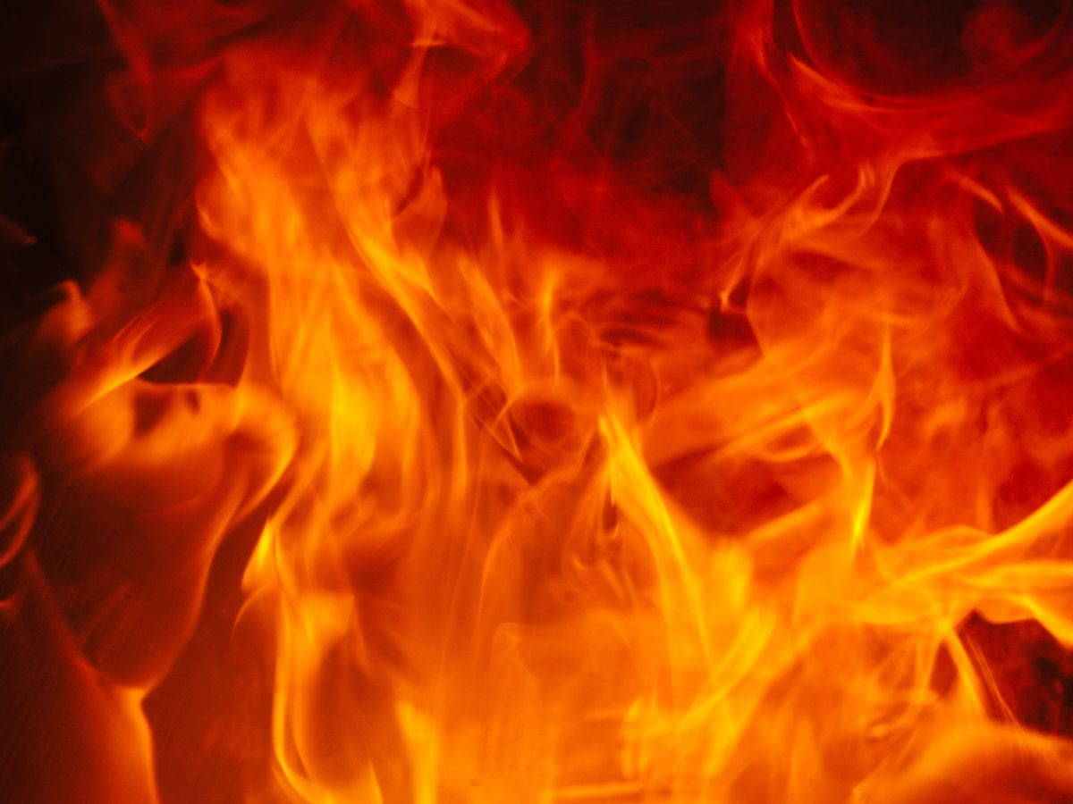 SFD investigating arson attempt at restaurant
