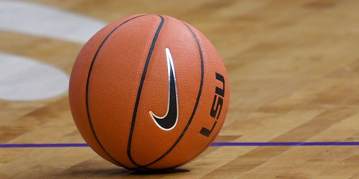 LSU men's basketball game vs UNO postponed due to COVID-19 protocols