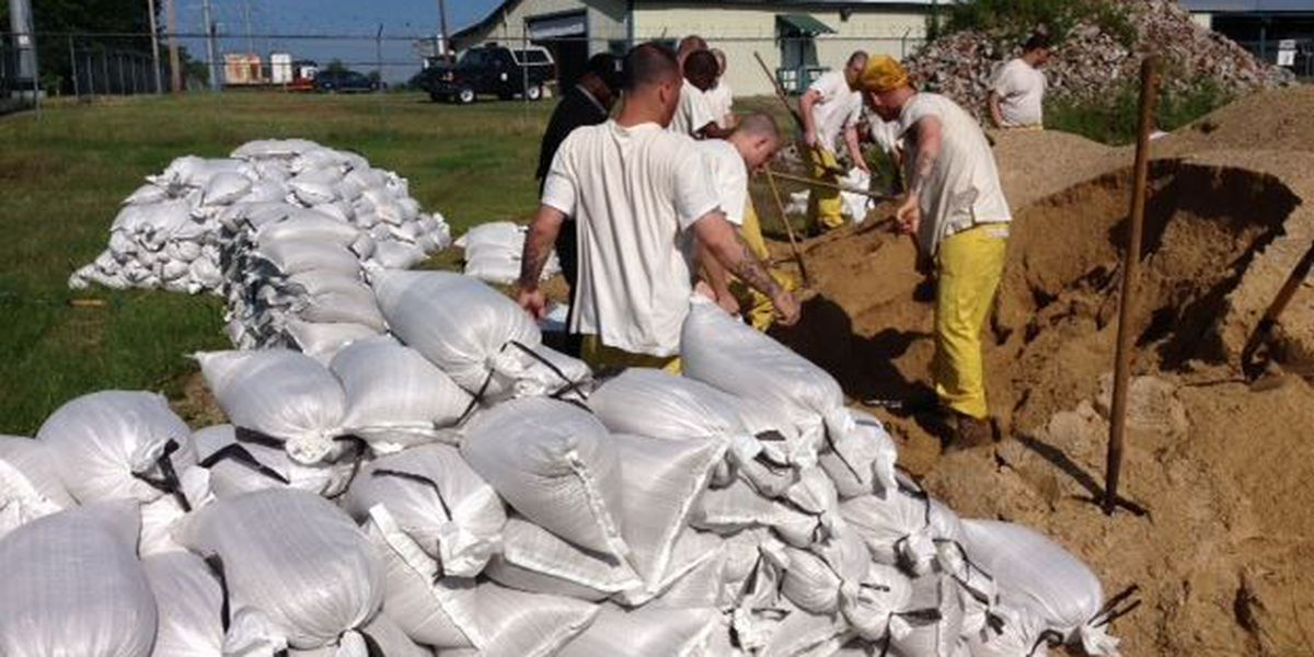 Miller County emergency officials to update flood response