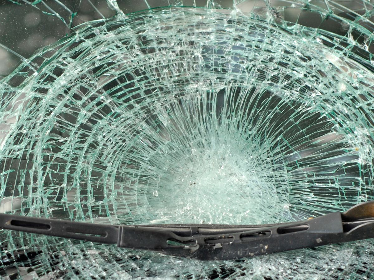 LSP IDs man killed in DeSoto Parish Crash