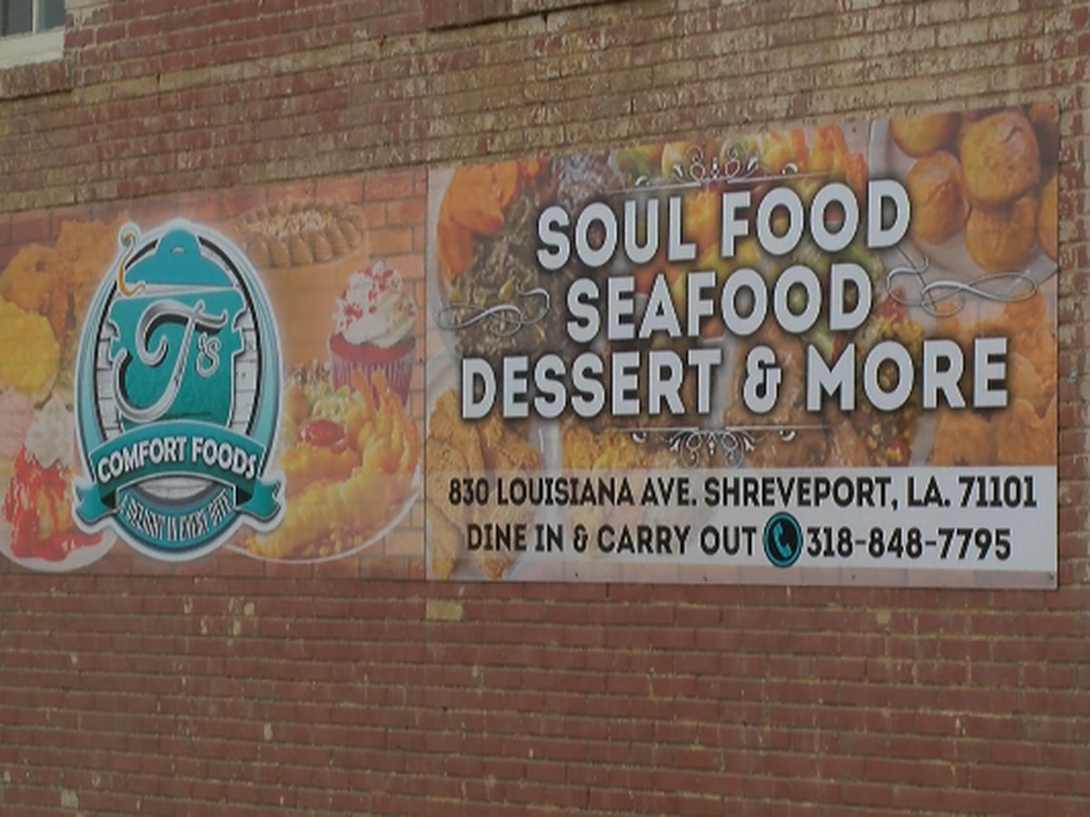 Many Shreveport area businesses seriously impacted by winter weather water issues