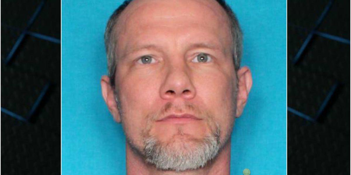 Red River Parish attempted murder suspect captured in TX
