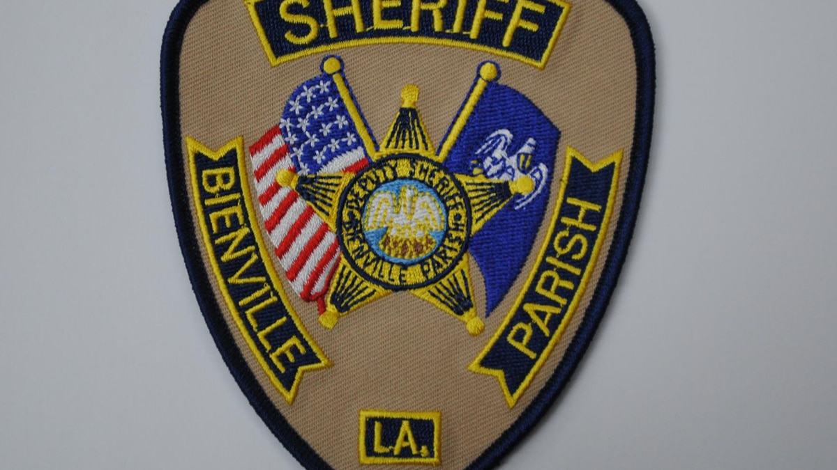 3 arrested in connection to Bienville Parish drive-by shooting