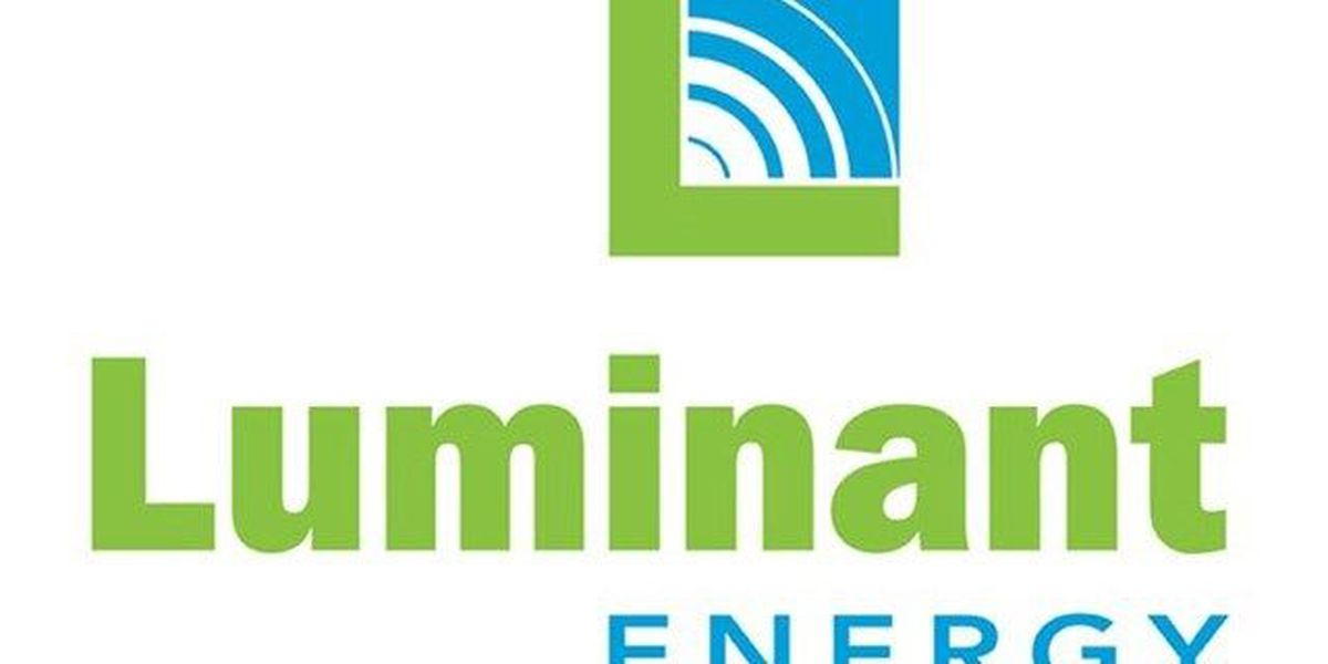 Luminant to close Titus County power plant in January, 200 jobs affected