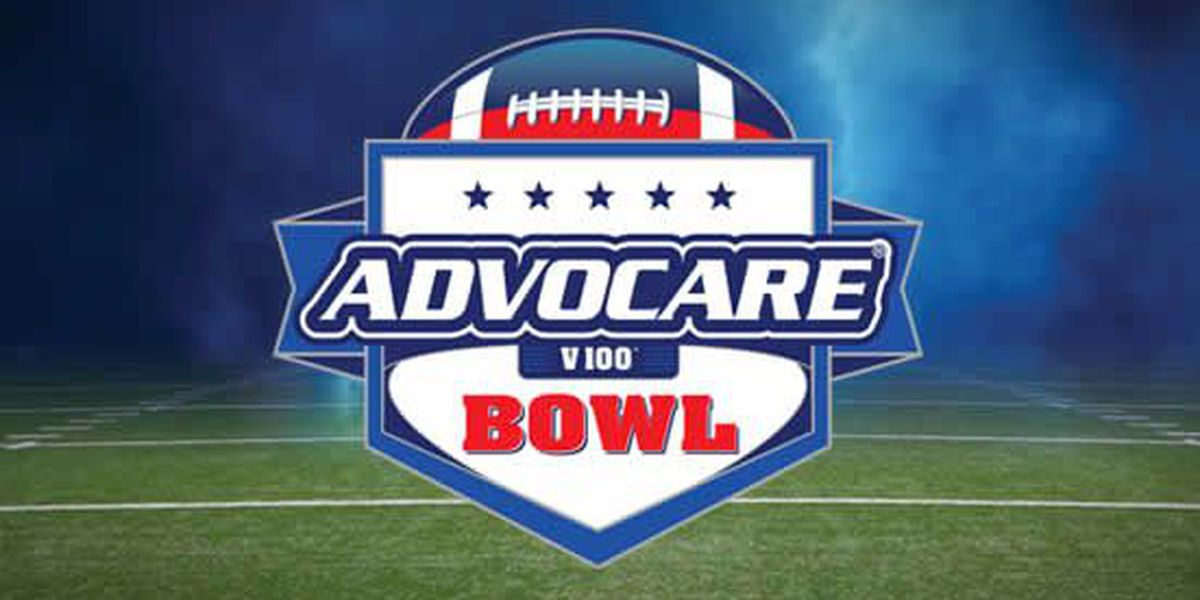 Longtime bowl expected to lose Advocare sponsorship
