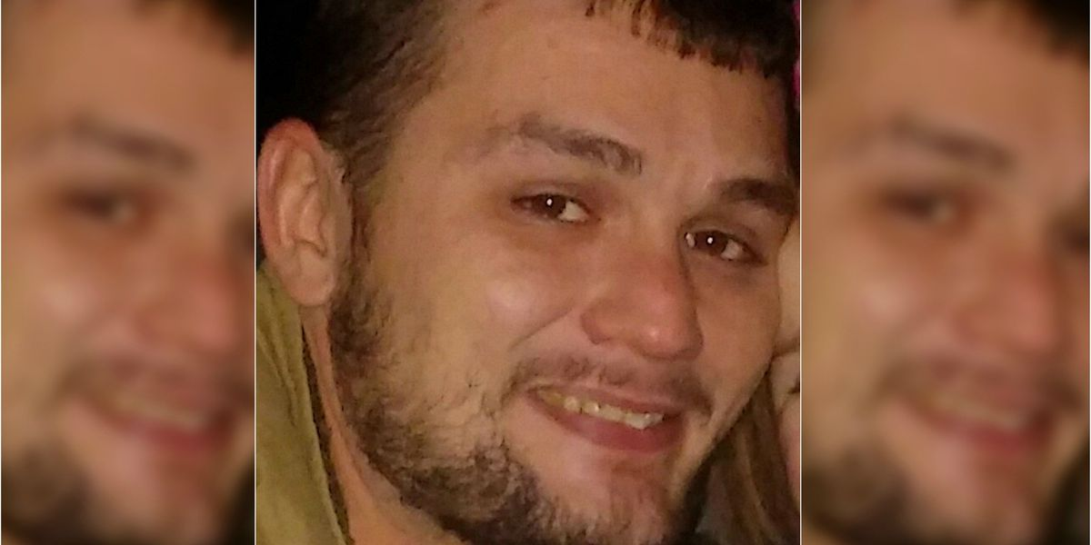Body found in pond may be missing man, authorities say