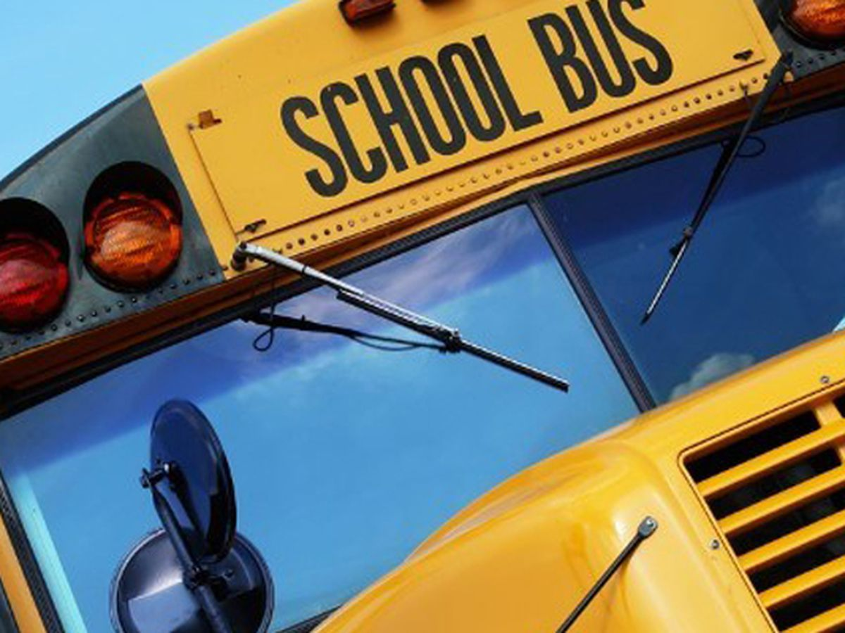 Power outage closes North DeSoto schools