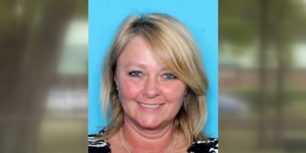 Teacher arrested, accused of abusing autistic students