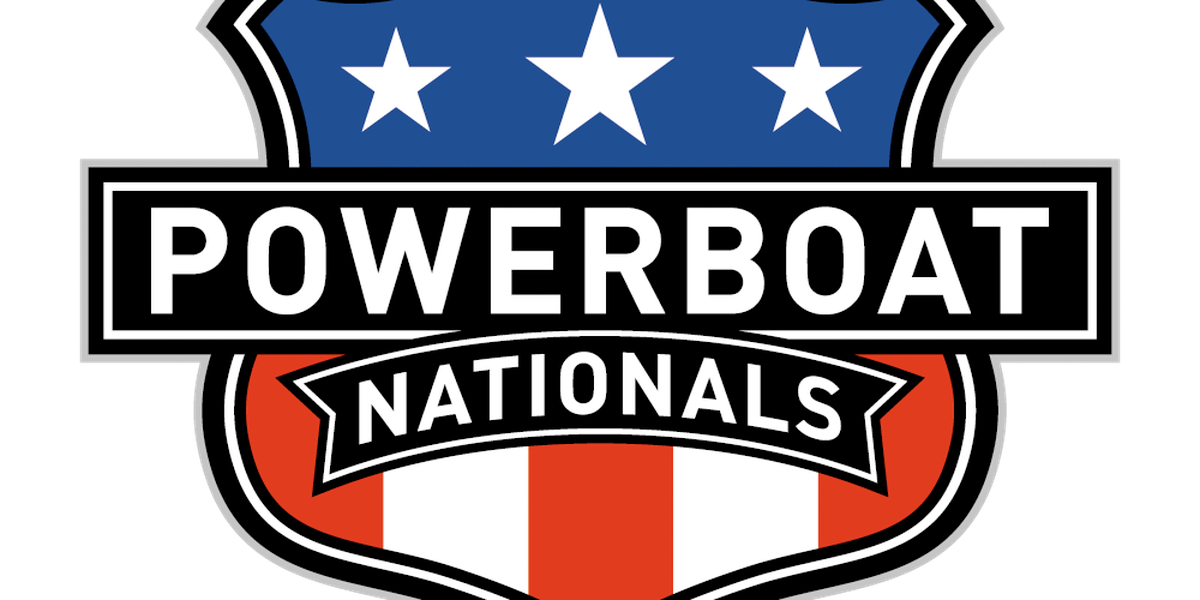 Powerboat Nationals coming to the Shreveport Bossier area