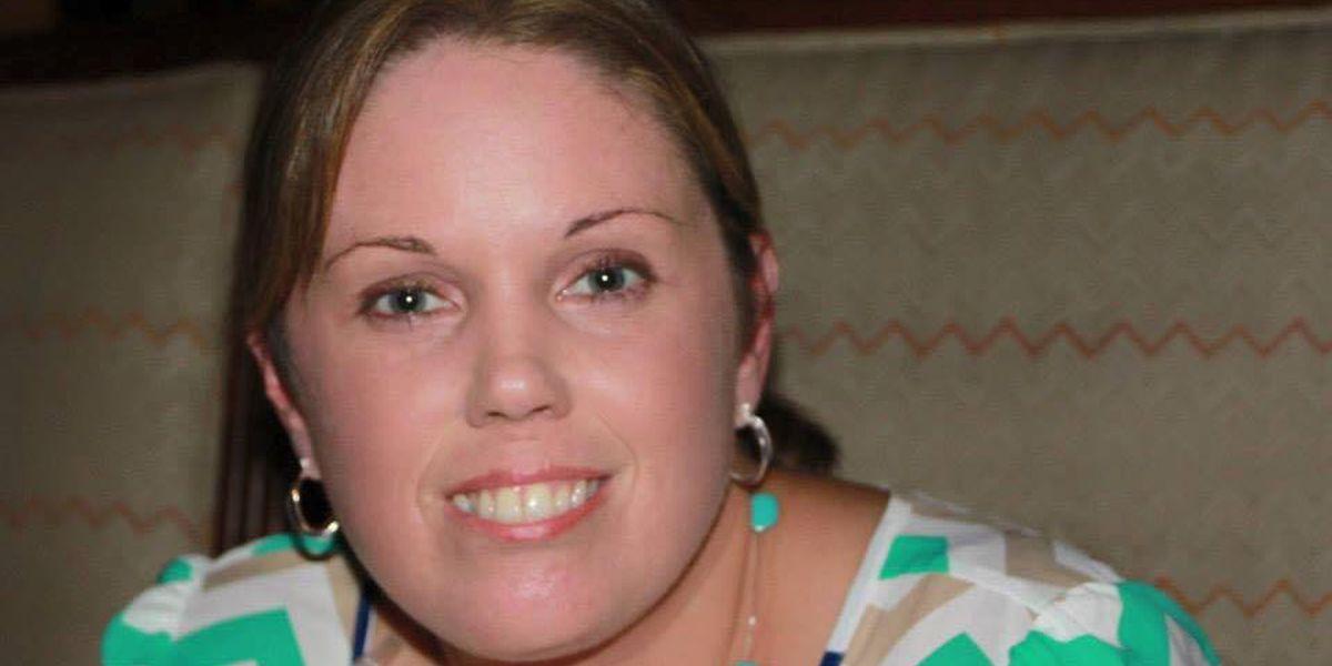 Turning to stone: When Scleroderma strikes