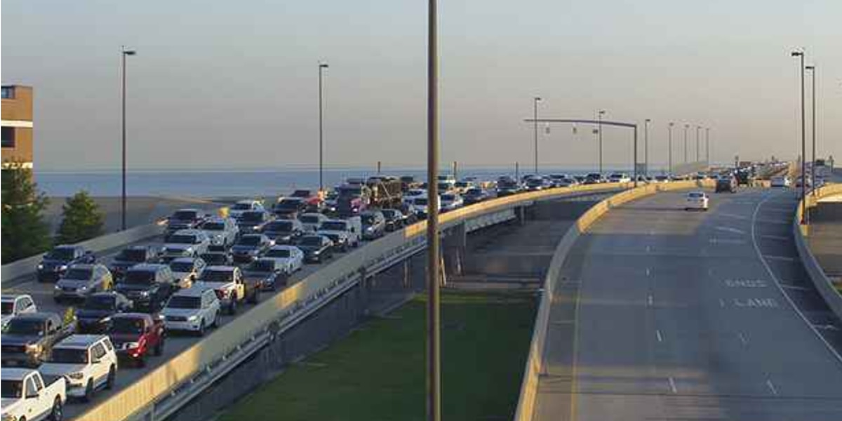 Louisiana bill to help lower auto insurance costs advances to house floor